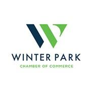 Winter Park Chamber of Commerce