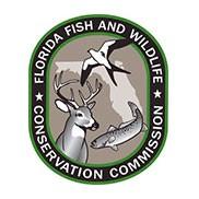 Florida Fish WIldlife Commission Logo